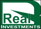 Forum Real Investments